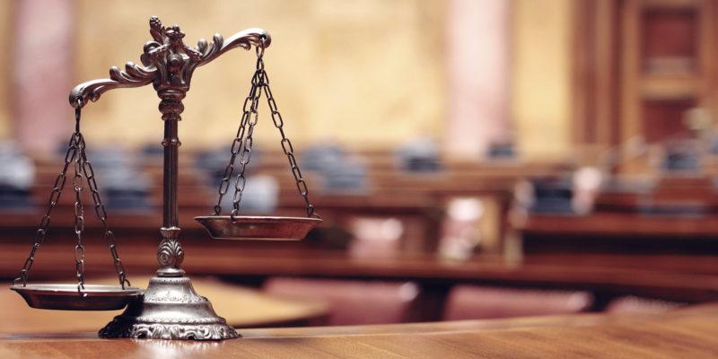 """Szkolenie """"Równe Traktowanie Uczestników Postępowań – Przewodnik Dla Sędziów i Prokuratorów"""""""