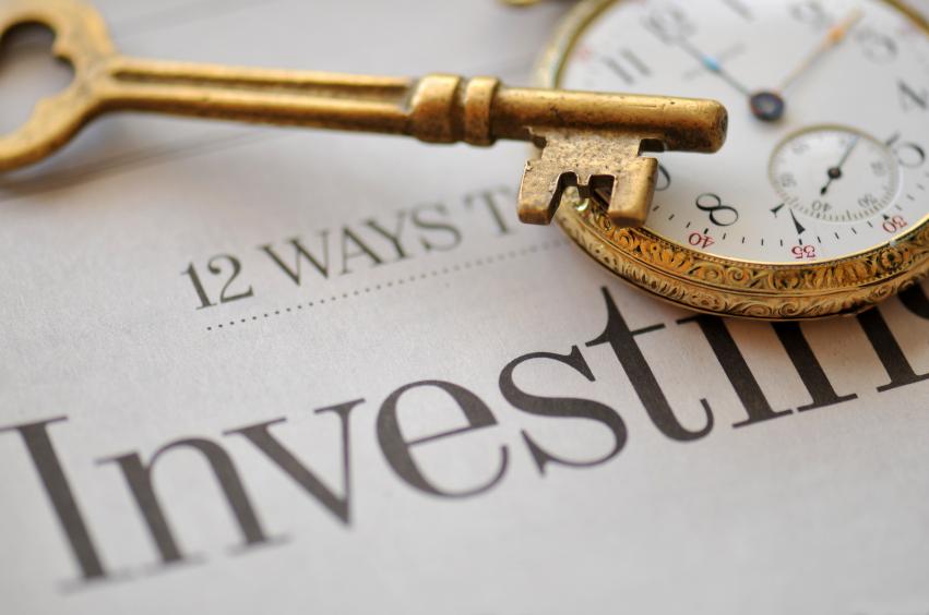 """Szkolenie """"Inwestowanie na rynku kapitałowym i alternatywnym"""""""