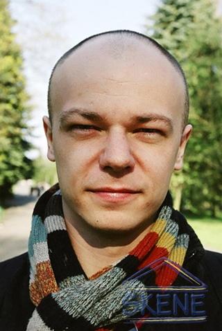 Dr hab. Marek Rachoń